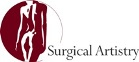 Surgical Artistry Logo Modesto Plastic Surgery Veins Acupuncture plastic surgery